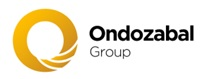 ONDOZABAL GROUP