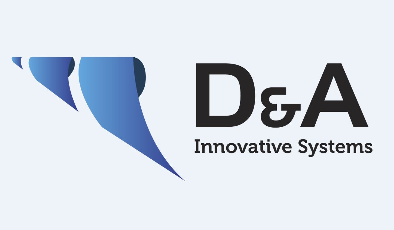 D&A INNOVATIVE SYSTEMS