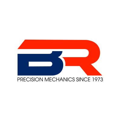 BR CUTTING TOOLS