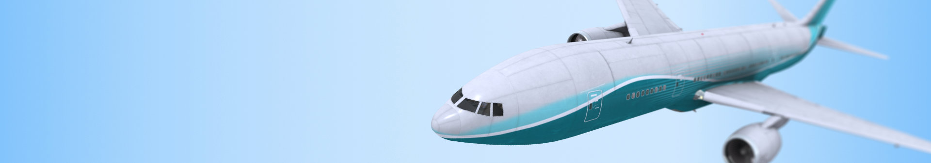 FEA for the Aerospace Industry