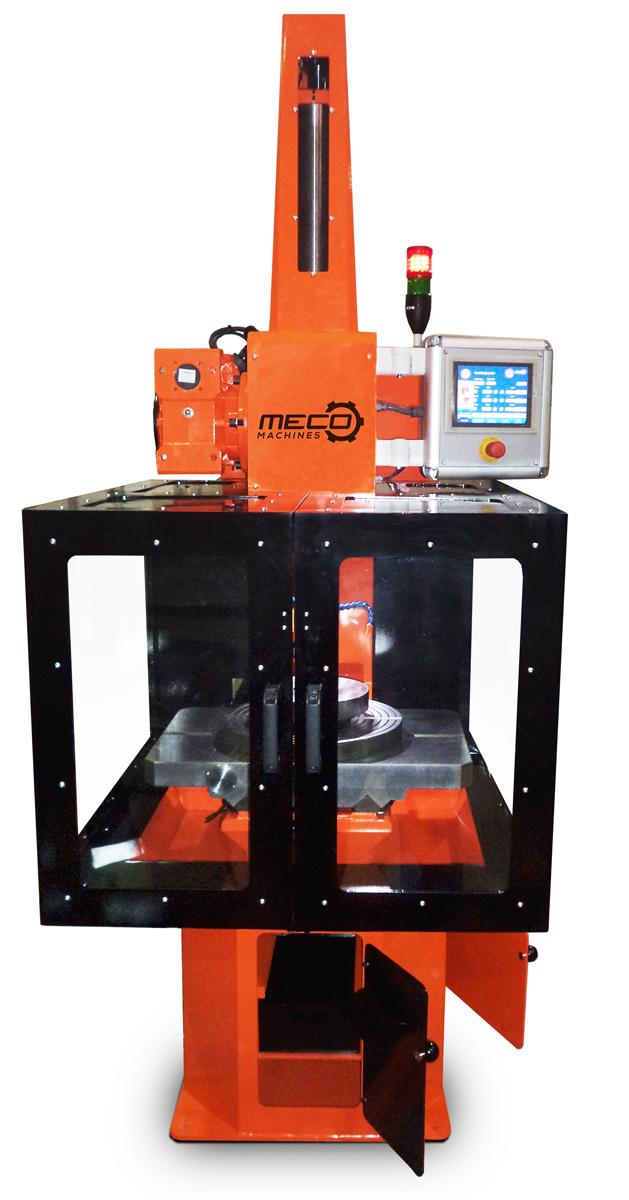 MECO MACHINES (en)