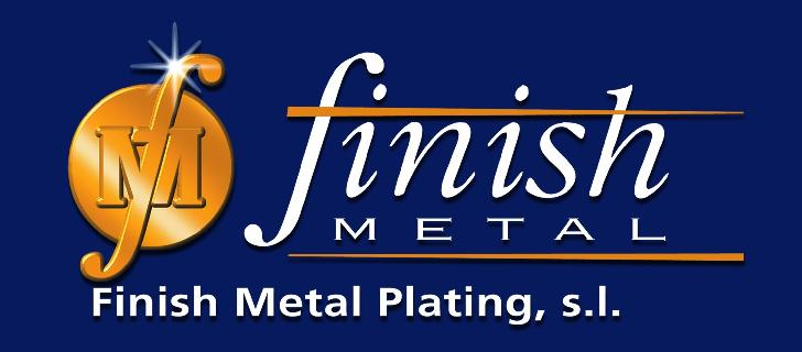 FINISH METAL PLATING S.L.