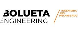 BOLUETA ENGINEERING GROUP  S.A.
