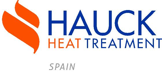 HAUCK HEAT TREATMENT