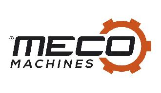 MECO MACHINES