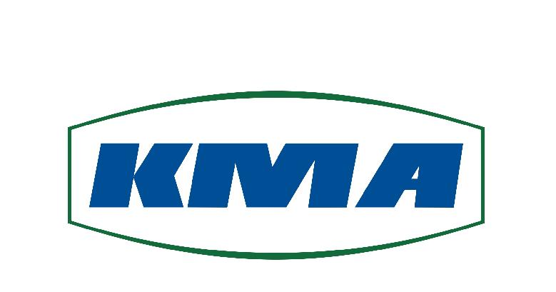 KMA FILTERS