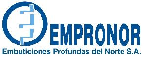 EMPRONOR, S.A.
