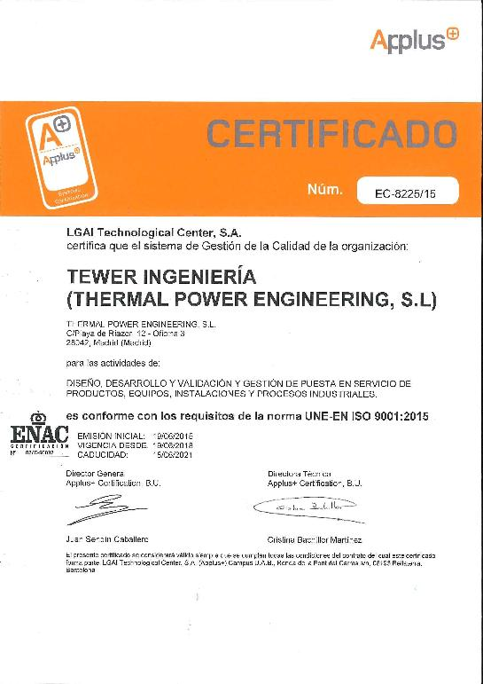 ISO9001-2015-2018-2021