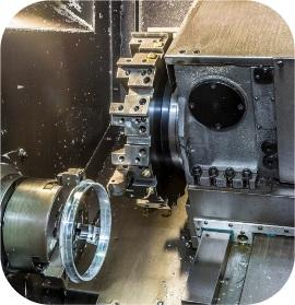 Design and manufacture of tooling