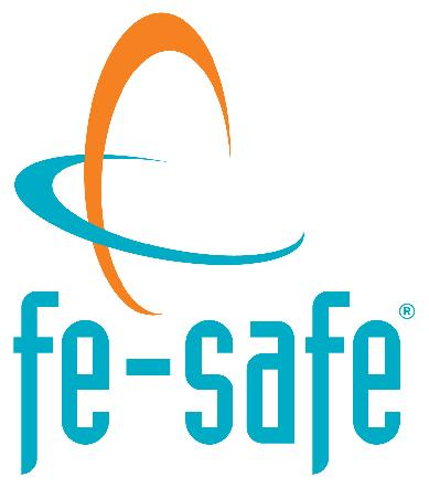 fe-safe, software de fatiga