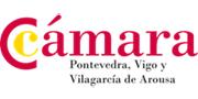 CAMARA VIGO