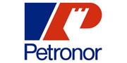 PETRONOR – PETROLEOS DEL NORTE, S.A.