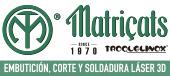 matricats