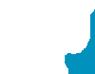 Subcontratación Logo