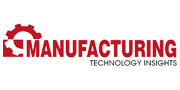 Manufacturing Technology Insights